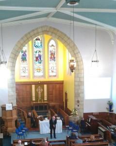 Parish church112631368_1677392632508516_2903266013014221925_n