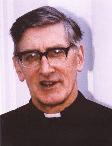 13 MacGregor, Gregor 1987-1990