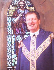 16 Auld, Jeremy 2006-2010