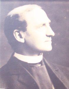 4 Lewis, Wiliam L L 1912-1921