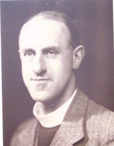 6 Sutcliffe Hay, H 1932-1939