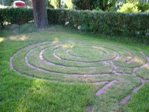 Labyrinth 049