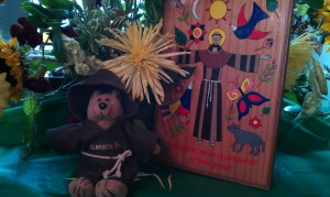 2015 - St Francis's Day 112080098_1643999982514448_8813871804444262926_o